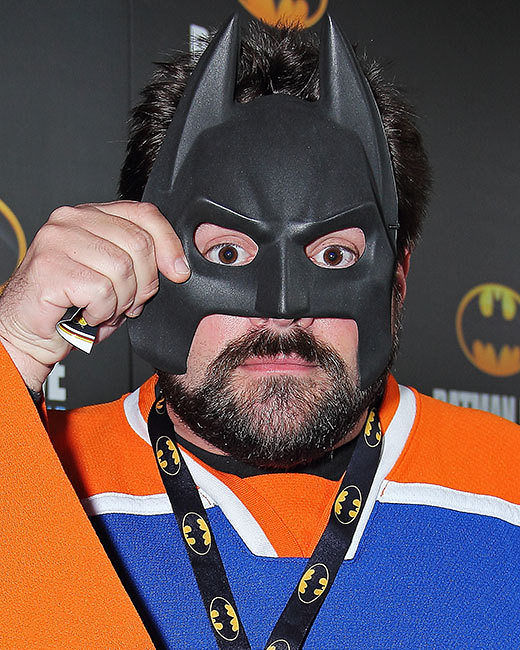 1927377 kevin smith fanboys over batman s dawn of justice mask jpeg 115784