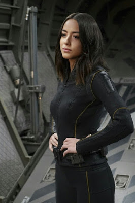 Agents of SHIELD 4x22 003