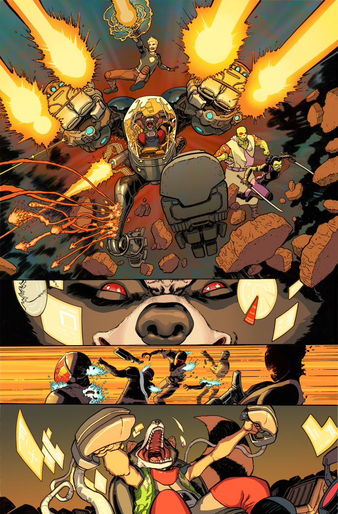 All New Guardians of the Galaxy004 2