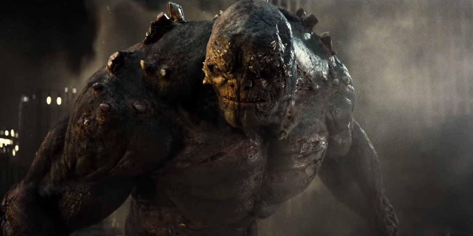 Batman V Superman Doomsday1