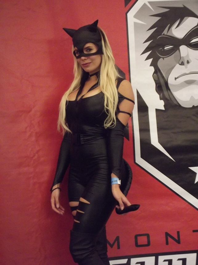 Catwoman2017