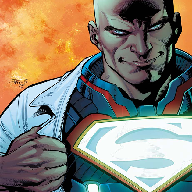 Luthor16