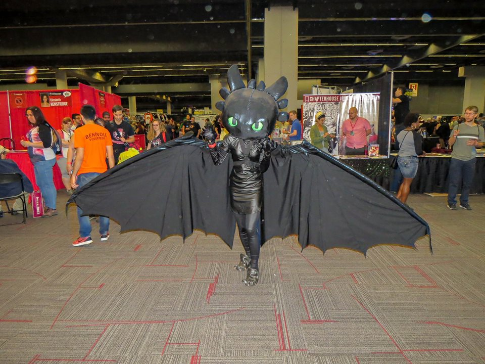 Toothless2017
