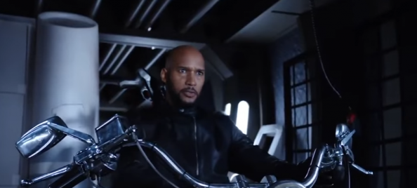 agents of s h i e l d season 4 episode 7 recap deals with our devils mack as the new ghost rider spoilers