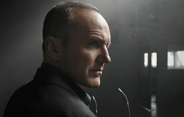 agents of shield season 3 phil coulson 2016