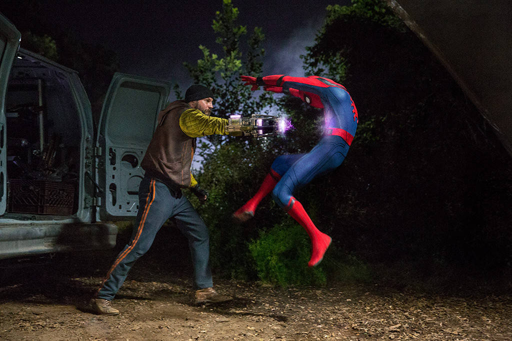 rs 1024x683 170707102519 1024.spider man homecoming 2.7717