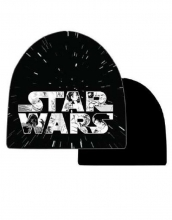 Star Wars  - Screen Print Beanie Accessory