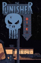 Punisher (Vol. 10)  #2