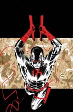 Daredevil (Vol. 5)  #10