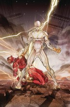 Flash (Vol. 5)  #6