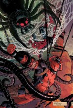 Spider-Man - Deadpool  #16