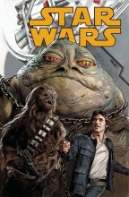 Star Wars (Vol. 2)  #35