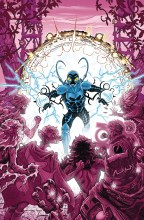Blue Beetle (Vol. 4)  #13
