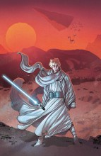 Star Wars (Vol. 2)  #38