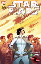 Star Wars (Vol. 2)  #44