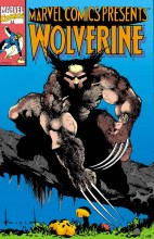 True Believers  #1 - Wolverine Blood Hungry