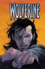 True Believers  #1 - Wolverine the Brothers
