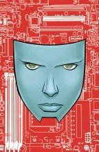 Quantum Age (From the World of Black Hammer)  #3 Cover A