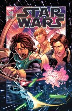 Star Wars (Vol. 2)  #56