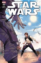 Star Wars (Vol. 2)  #59