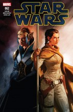 Star Wars (Vol. 2)  #62