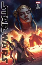 Star Wars (Vol. 2)  #63