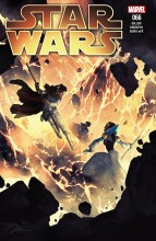 Star Wars (Vol. 2)  #66