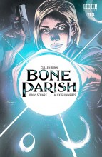 Bone Parish  #10