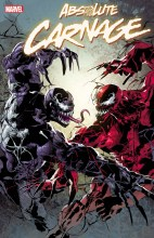 Absolute Carnage (4P Ms)  #1 Party Variant