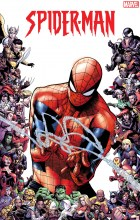 Amazing Spider-Man (Vol. 6)  #28 RI Variant