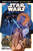 Star Wars (Vol. 2)  #72