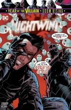 Nightwing (Vol. 4)  #65
