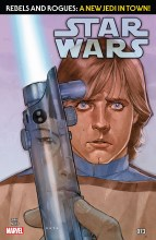 Star Wars (Vol. 2)  #73