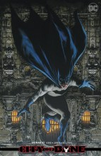Batman (Vol. 3)  #82 Card Stock Variant