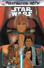 Star Wars (Vol. 2)  #75