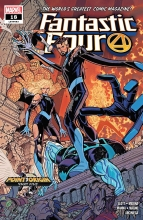 Fantastic Four (Vol. 6)  #18