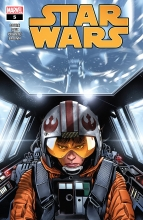 Star Wars (Vol. 3)  #5