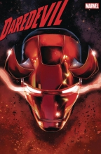 Daredevil (Vol. 7)  #22