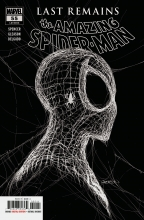 Amazing Spider-Man (Vol. 6)  #55