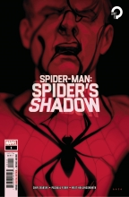 Spider-Man: Spiders Shadow (4P Ms)  #1