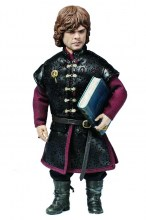 Game of Thrones  Series Tyrion Lannister Statue