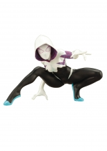 Marvel  Series Spider-Gwen Statue