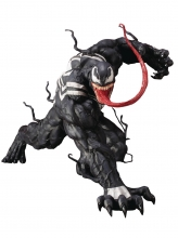 Marvel  Series Venom Statue