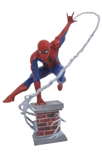 Marvel Premier Collection  Series Amazing Spider-Man  Statue