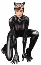 DC Universe  Series Catwoman Statue