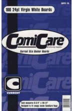 ComiCare Current Boards  - SUPPLY115 Boards