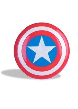 Captain America  Series Movie Child Shield Collectible