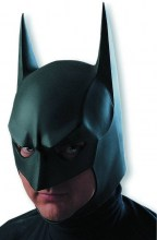Batman  Series  Mask
