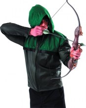Arrow  Series Bow and Arrow Set Collectible