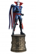 Marvel Chess Figure Collection  Series 53 - Mr Sinister Collectible